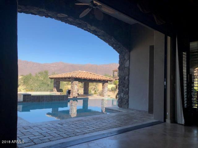 MLS 5707820 3982 S Camino De Vida --, Gold Canyon, AZ Gold Canyon AZ Luxury
