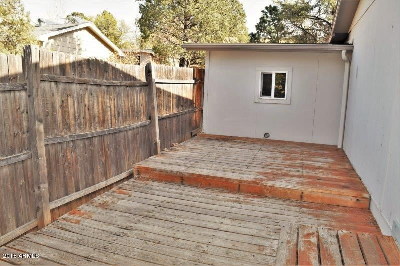 MLS 5709304 400 E Forest Drive, Payson, AZ Payson AZ Affordable