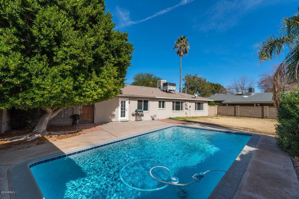 4639 E EDGEMONT Avenue Phoenix, AZ 85008 - MLS #: 5710111