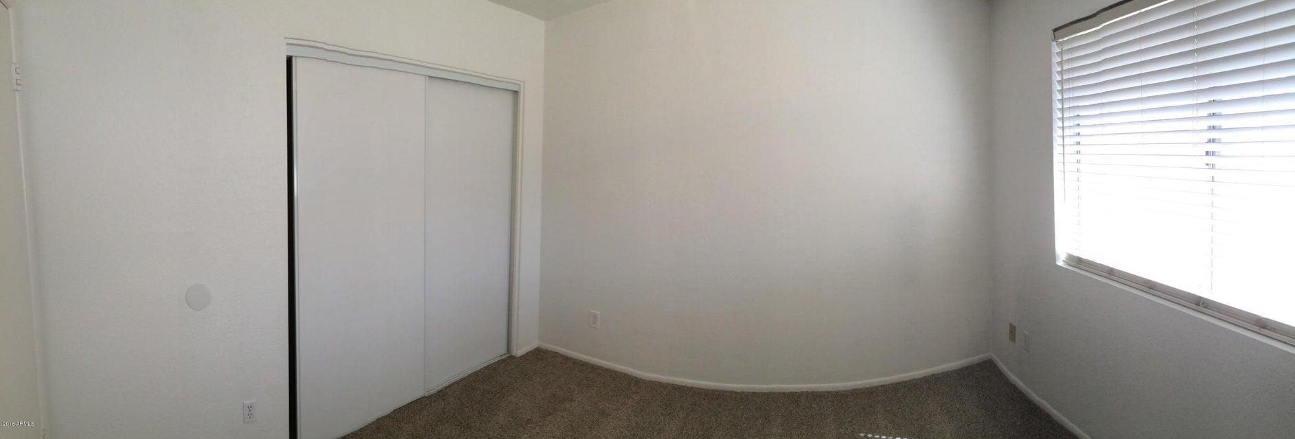 MLS 5709309 7321 W MESCAL Street, Peoria, AZ Peoria AZ Affordable