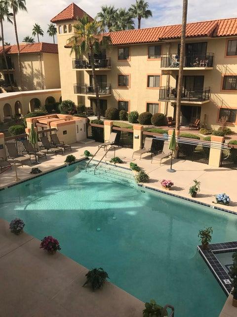 MLS 5709311 10330 W THUNDERBIRD Boulevard Unit C220, Sun City, AZ 85351 Sun City AZ El Dorado