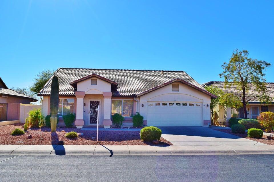 MLS 5709956 10749 W TONOPAH Drive, Sun City, AZ 85373 Sun City AZ Ventana Lakes