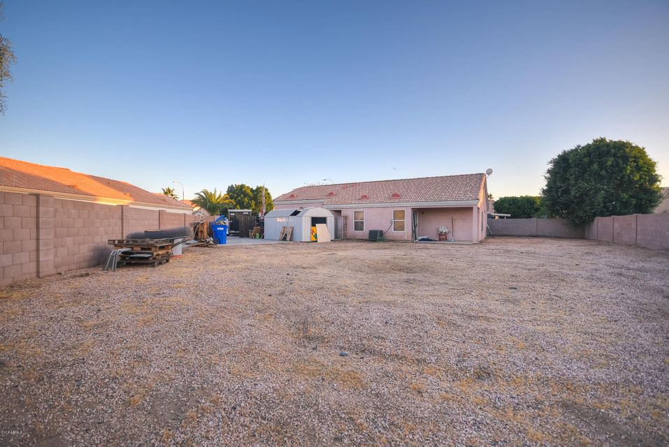 MLS 5709333 1814 N 120TH Avenue, Avondale, AZ 85392 Avondale AZ Palm Meadows