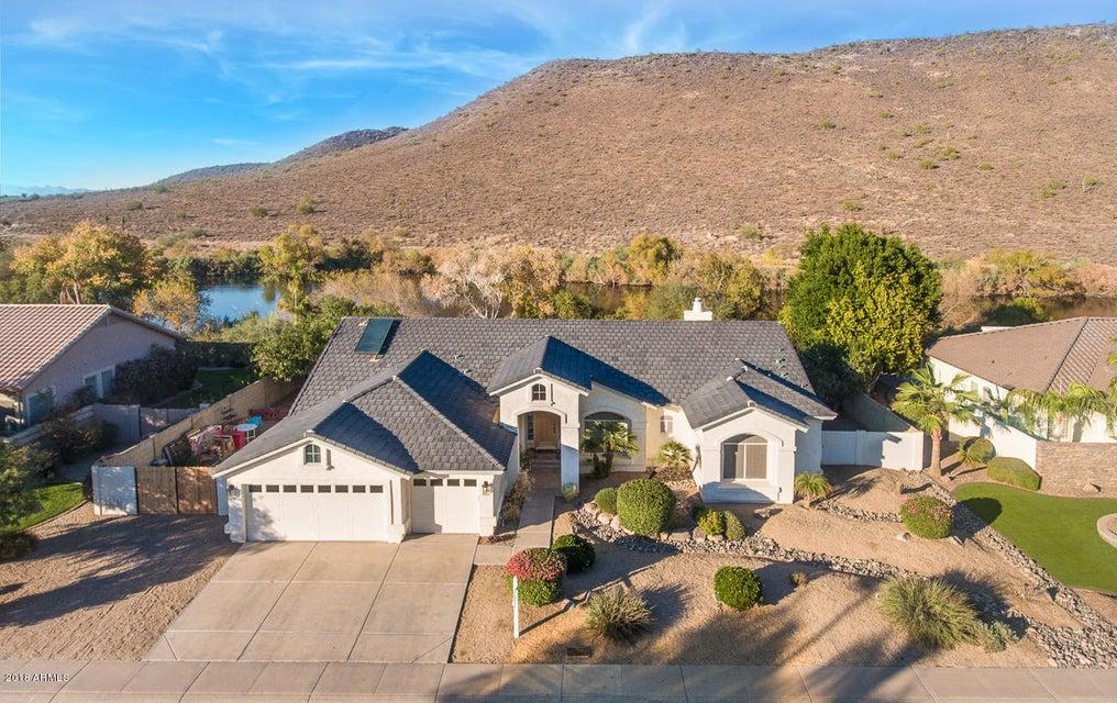 MLS 5707062 5636 W MELINDA Lane, Glendale, AZ 85308 Glendale AZ Arrowhead Lakes