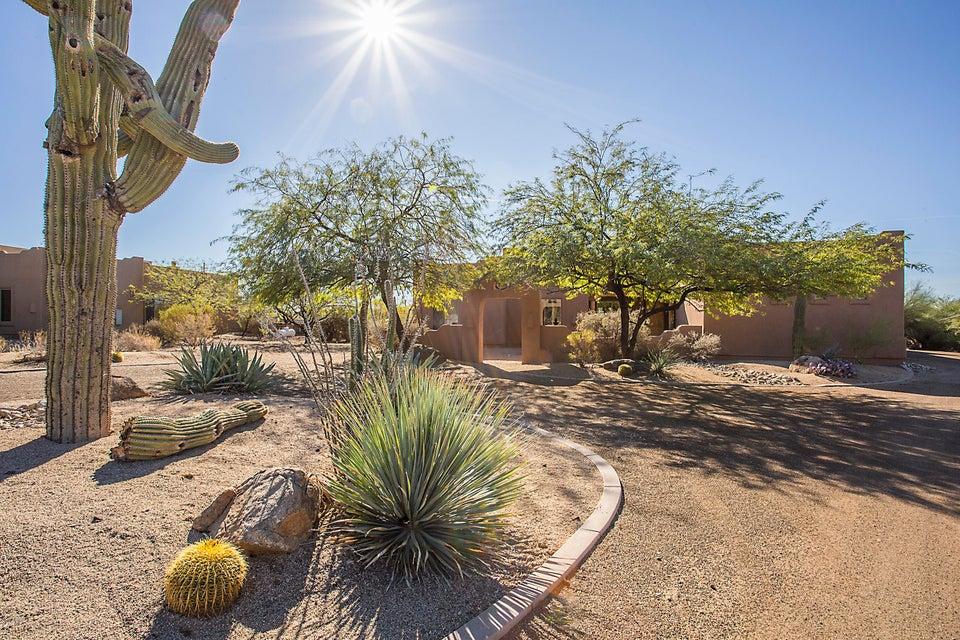 2329 E CARLISE Road, Phoenix AZ 85086
