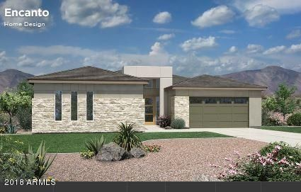 Photo of 3804 E CRESCENT Place, Chandler, AZ 85249