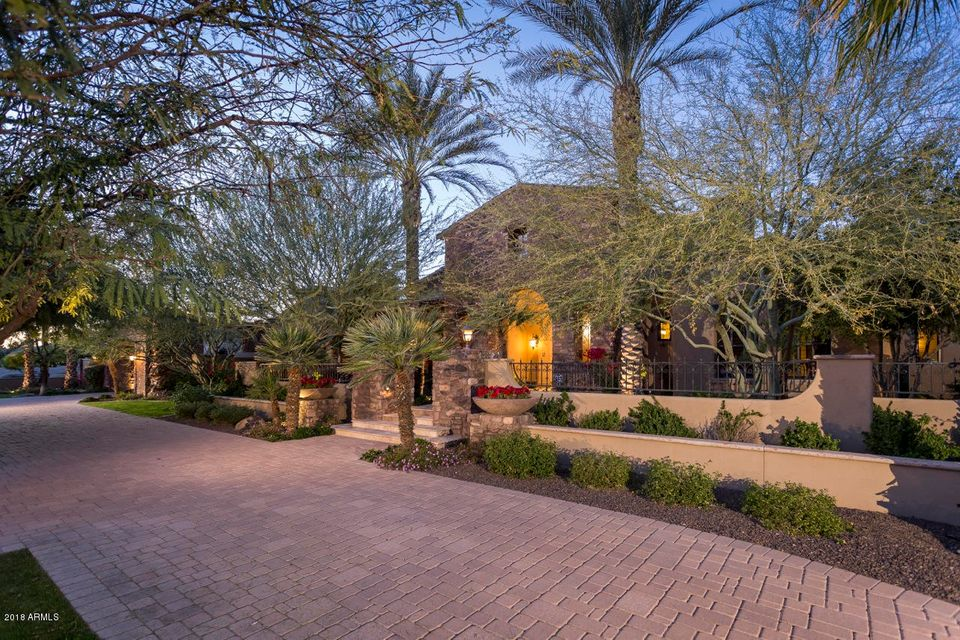 MLS 5722136 8508 E SWEETWATER Avenue, Scottsdale, AZ 85260 Scottsdale AZ Central and South Scottsdale