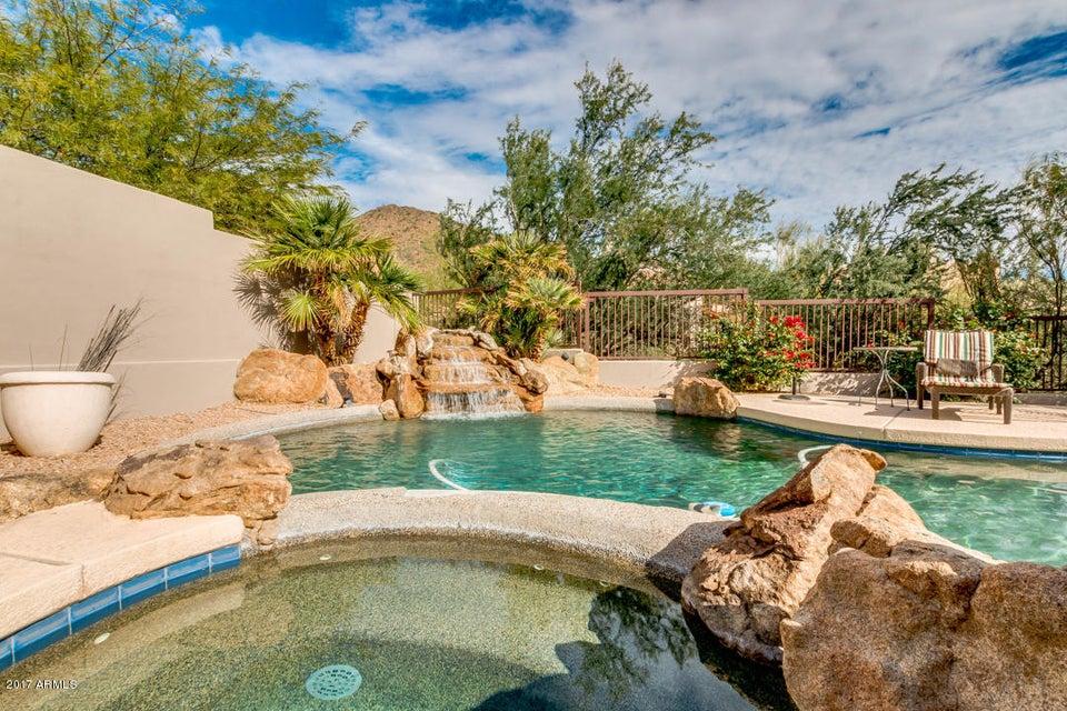 MLS 5709368 12073 N 138TH Street, Scottsdale, AZ 85259 Scottsdale AZ Scottsdale Mountain