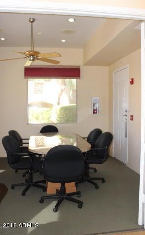 MLS 5709310 29606 N TATUM Boulevard Unit 245 Building 9, Cave Creek, AZ 85331 Cave Creek AZ Affordable