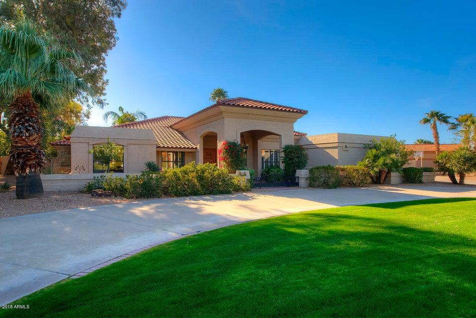 10569 N 106TH Place, Scottsdale Ranch, Arizona