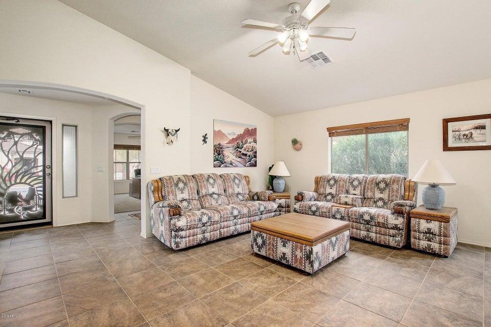 3536 E HOPKINS Road Gilbert, AZ 85297 - MLS #: 5710564