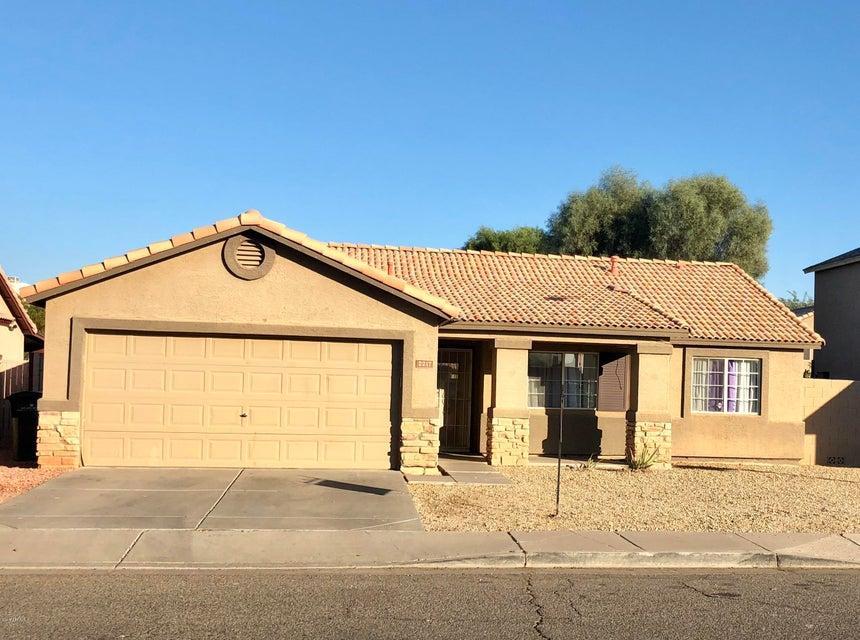 MLS 5708371 2217 N 89TH Avenue, Phoenix, AZ 85037 Phoenix AZ Amberlea
