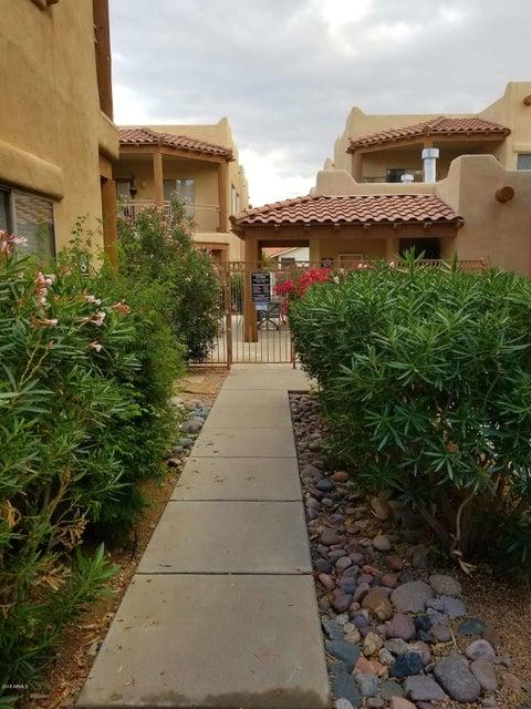 MLS 5709426 16545 E GUNSIGHT Drive Unit 212, Fountain Hills, AZ Fountain Hills AZ Condo or Townhome