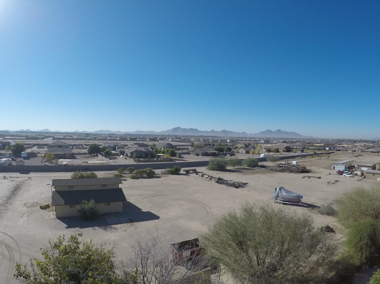 MLS 5701230 22929 E Munoz Street, Queen Creek, AZ 85142 Queen Creek AZ Three Bedroom
