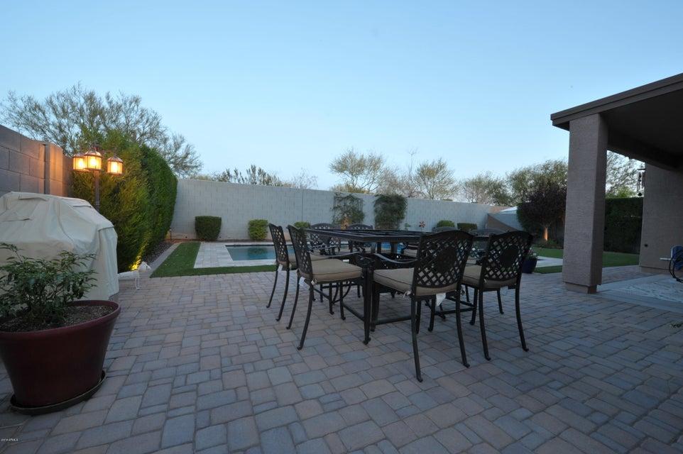 MLS 5709441 29813 N 71ST Drive, Peoria, AZ 85383 Peoria AZ Sonoran Mountain Ranch