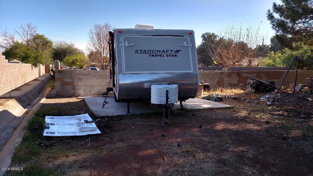 MLS 5709418 16442 W LOWER BUCKEYE Road, Goodyear, AZ 85338 Goodyear AZ Equestrian
