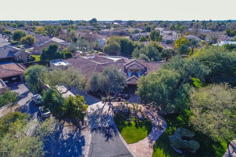 MLS 5709065 1225 E WARNER Road Unit 11, Tempe, AZ 85284 Tempe AZ Private Pool