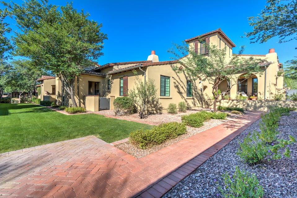 18650 N Thompson Peak Parkway Unit 1044, Scottsdale AZ 85255