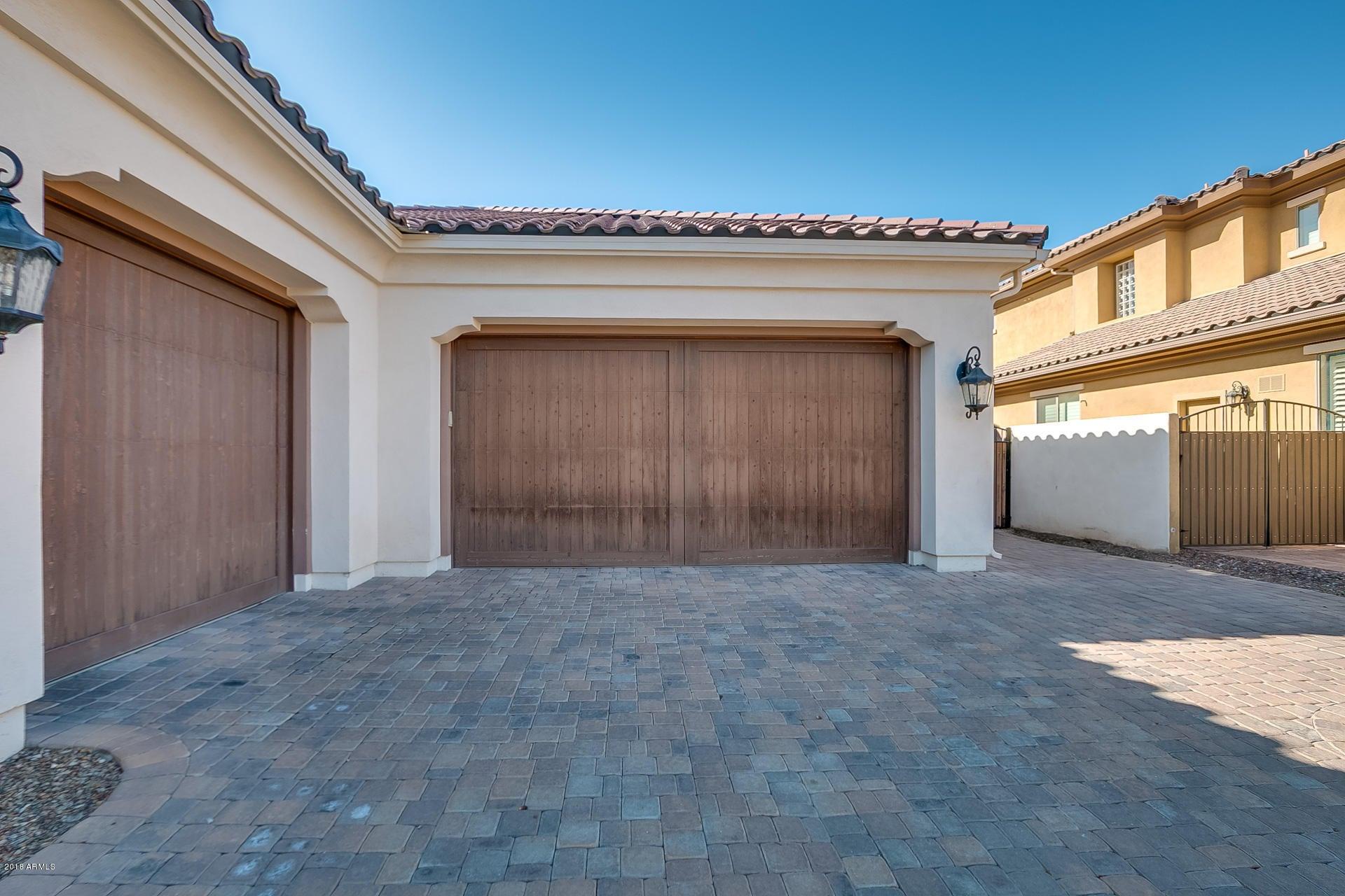 MLS 5709460 4050 S PACIFIC Drive, Chandler, AZ Fulton Ranch