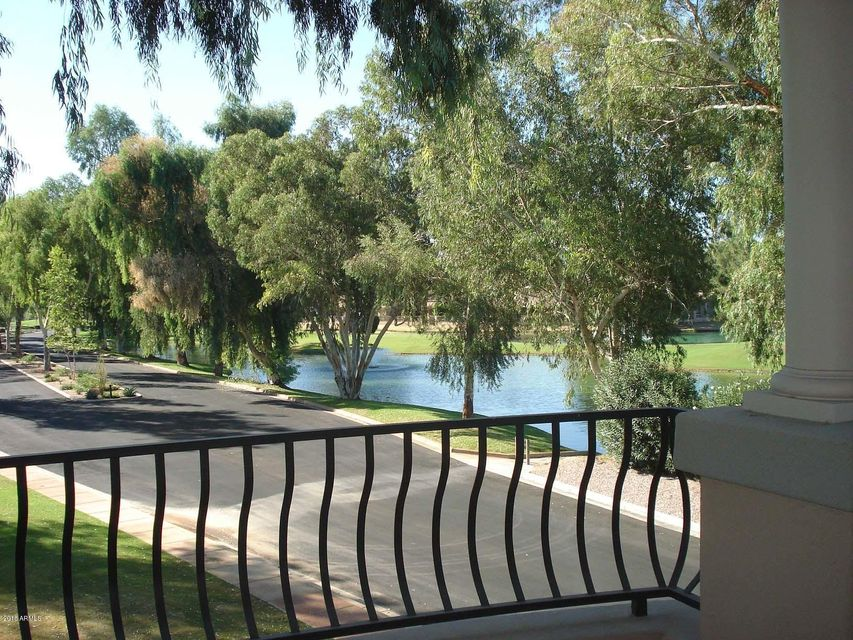 11000 N 77TH Place Unit 2001 Scottsdale, AZ 85260 - MLS #: 5709503