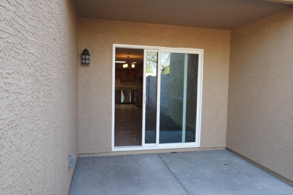 510 E COMMONWEALTH Avenue Chandler, AZ 85225 - MLS #: 5709507