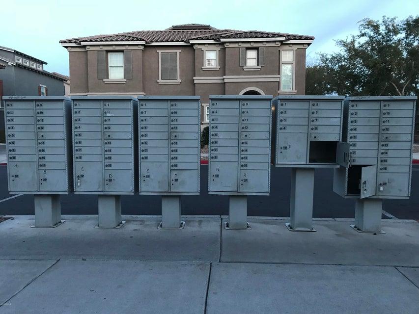 MLS 5709549 5643 S 21ST Place, Phoenix, AZ 85040 Phoenix AZ Copper Leaf