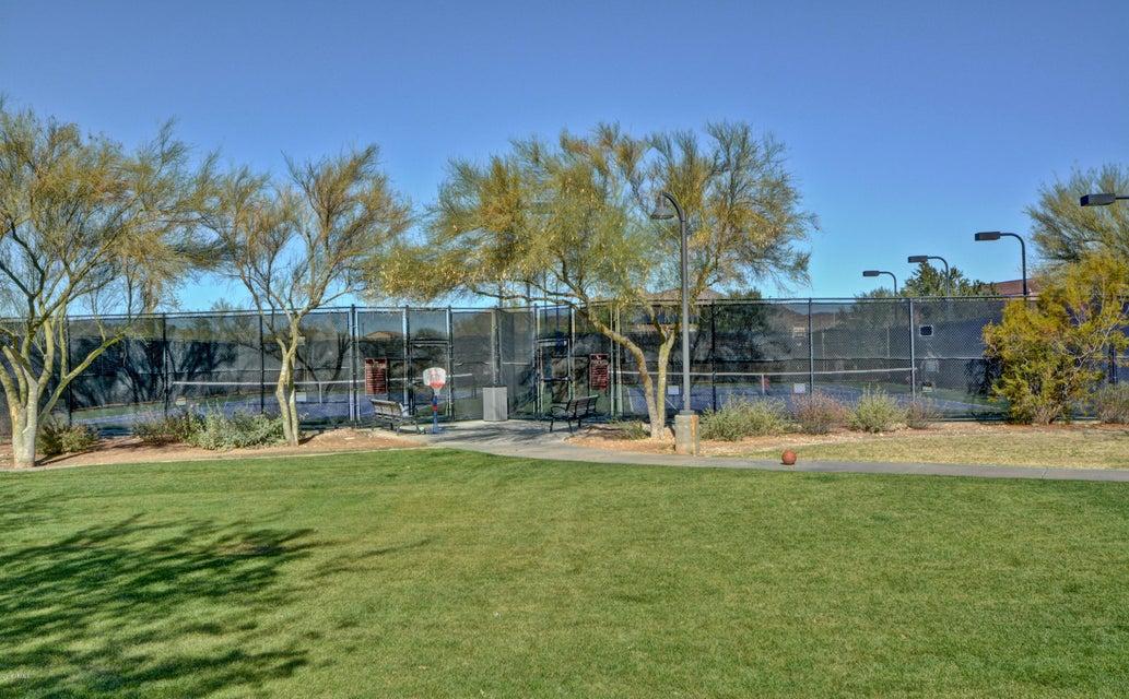 MLS 5712041 1818 W CALLE ESCUDA --, Phoenix, AZ 85085 Phoenix AZ Sonoran Foothills