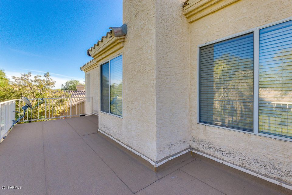 MLS 5710883 5820 W PARK Avenue, Chandler, AZ Warner Ranch