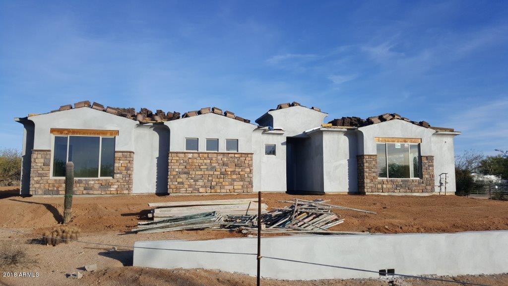 27203 N 68th Street Scottsdale, AZ 85266 - MLS #: 5699666