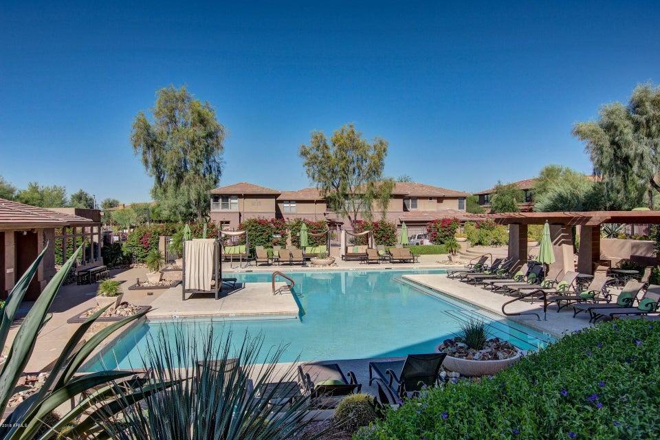 MLS 5709597 19777 N 76TH Street Unit 3255 Building 25, Scottsdale, AZ 85255 Scottsdale AZ Grayhawk