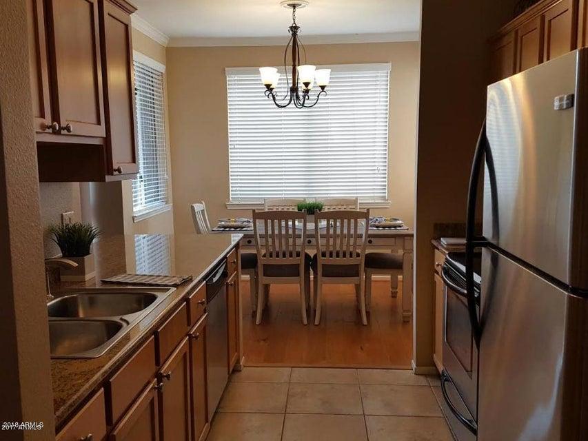 7009 E ACOMA Drive Unit 1164 Scottsdale, AZ 85254 - MLS #: 5709579