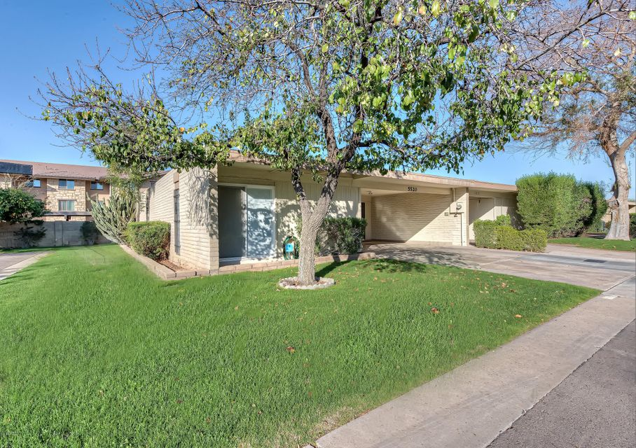 Photo of 5520 N 10TH Street, Phoenix, AZ 85014