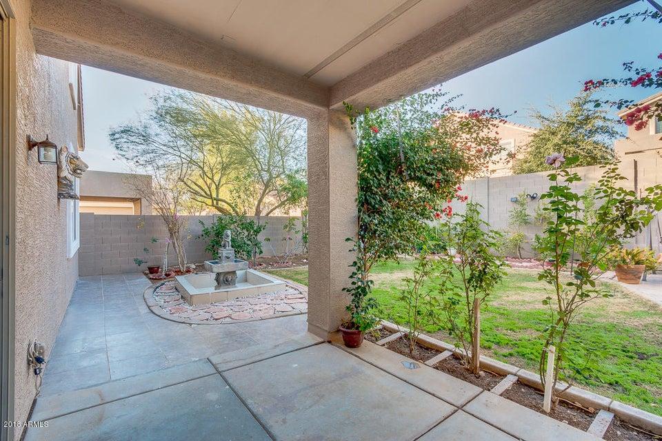 MLS 5710128 10322 W FOOTHILL Drive, Peoria, AZ 85383 Peoria AZ Casa Del Rey