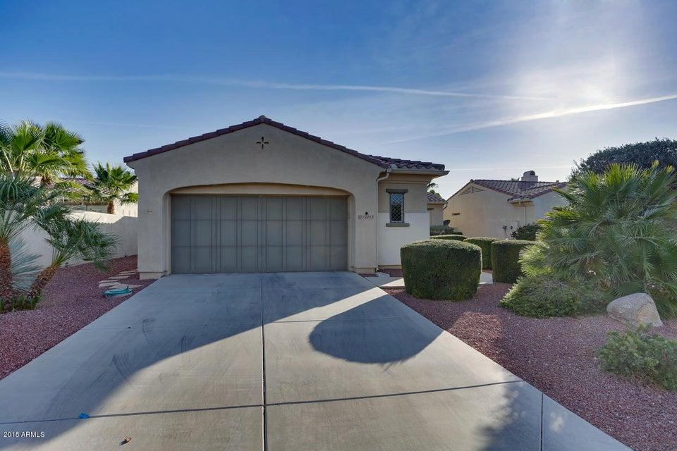 MLS 5710275 12865 W JUNIPERO Drive, Sun City West, AZ 85375 Sun City West AZ Two Bedroom