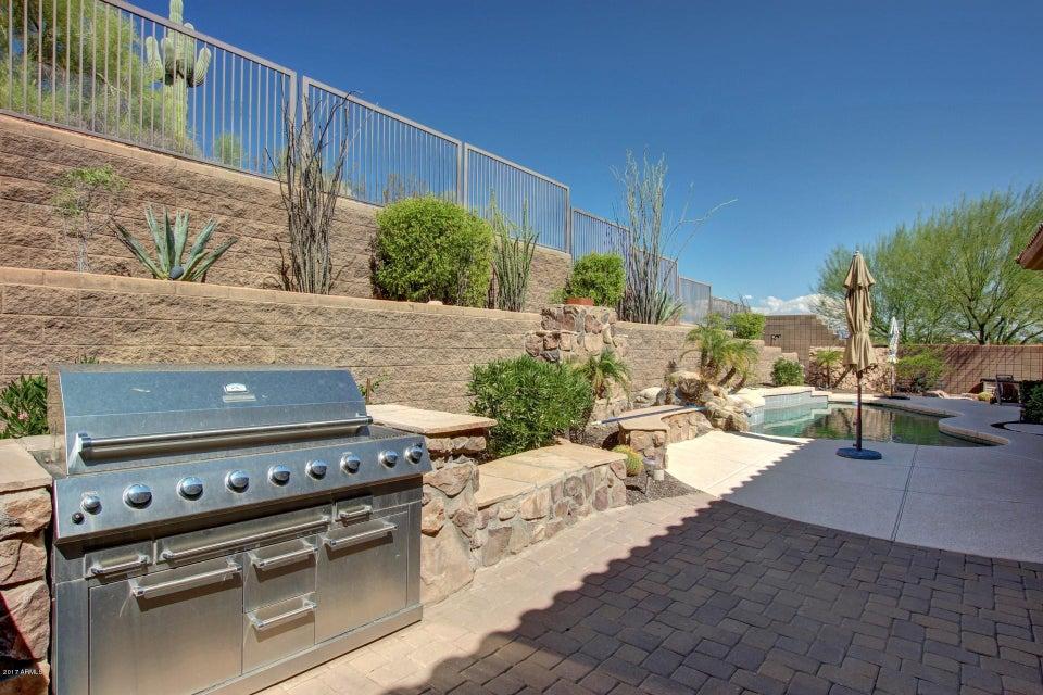 MLS 5709643 14364 E CHARTER OAK Drive, Scottsdale, AZ 85259 Scottsdale AZ Single-Story