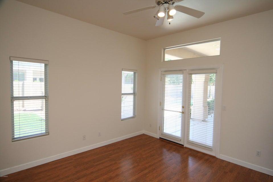 MLS 5709573 1101 E WARNER Road Unit 19, Tempe, AZ 85284 Tempe AZ Private Pool