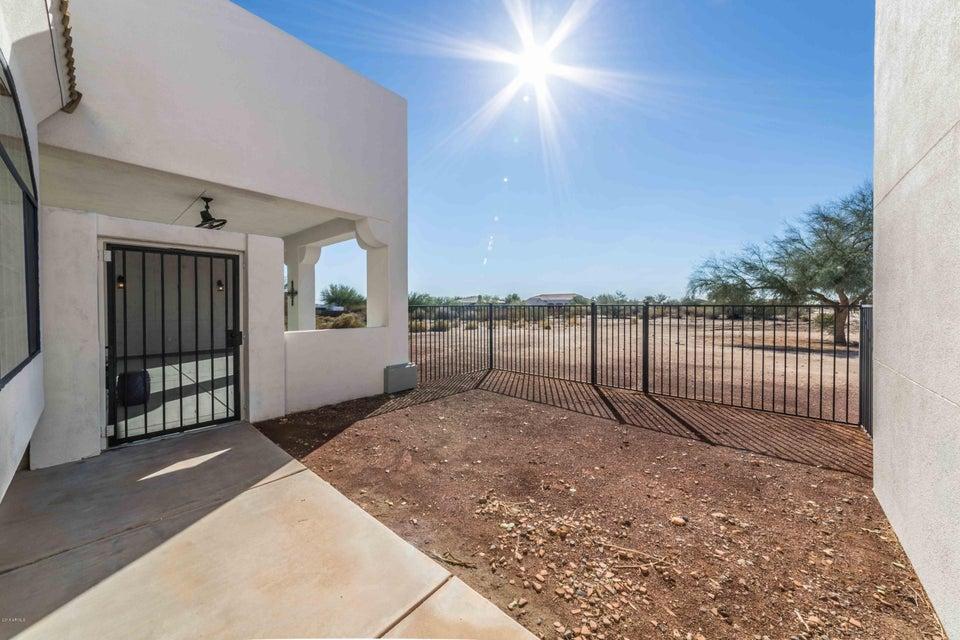 MLS 5690716 19727 W CLARENDON Avenue, Buckeye, AZ 85396 Buckeye AZ RV Park