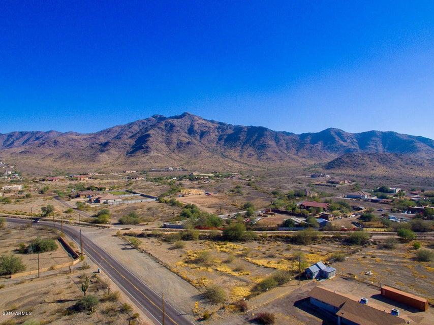 MLS 5710311 4046 W CARVER Road, Laveen, AZ 85339 Laveen AZ Four Bedroom