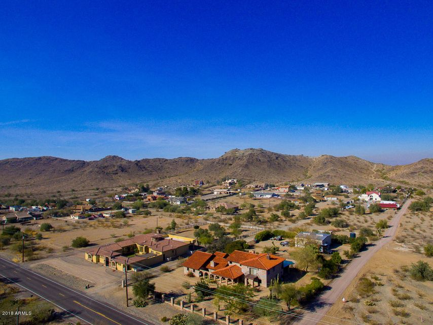 MLS 5710311 4046 W CARVER Road, Laveen, AZ 85339 Laveen AZ Mountain View