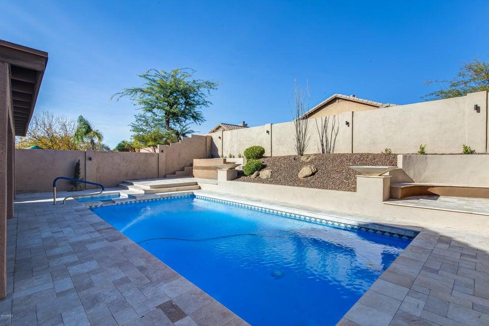 7556 E DESERT VISTA Road Scottsdale, AZ 85255 - MLS #: 5709691