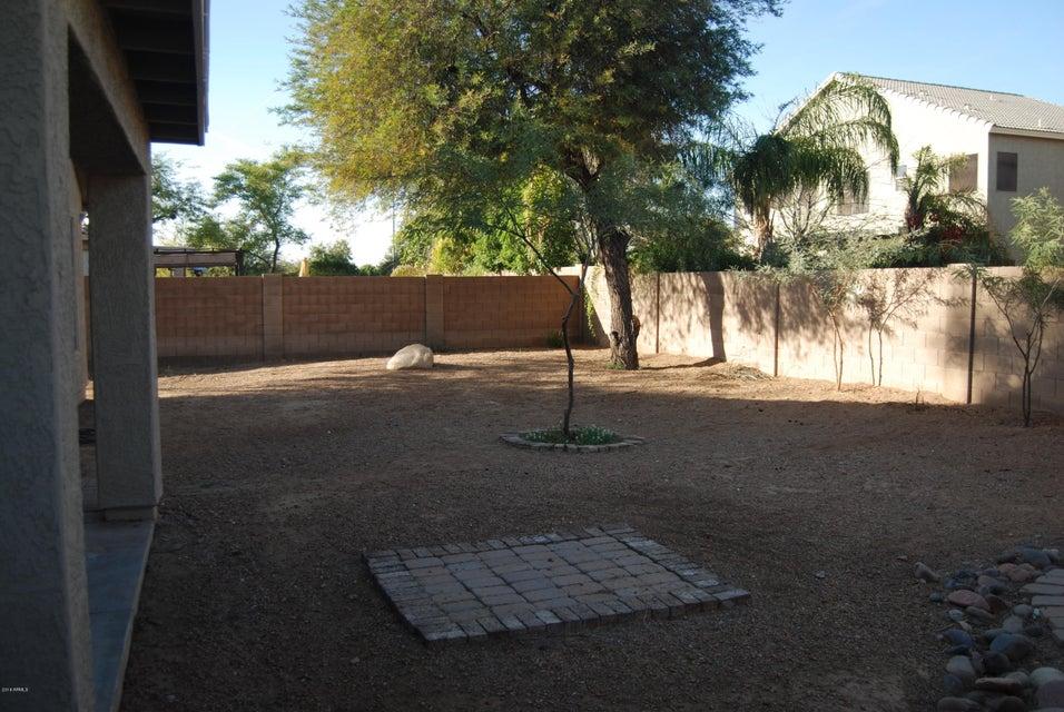 MLS 5709662 12750 W MERRELL Street, Avondale, AZ 85392 Avondale AZ Corte Sierra