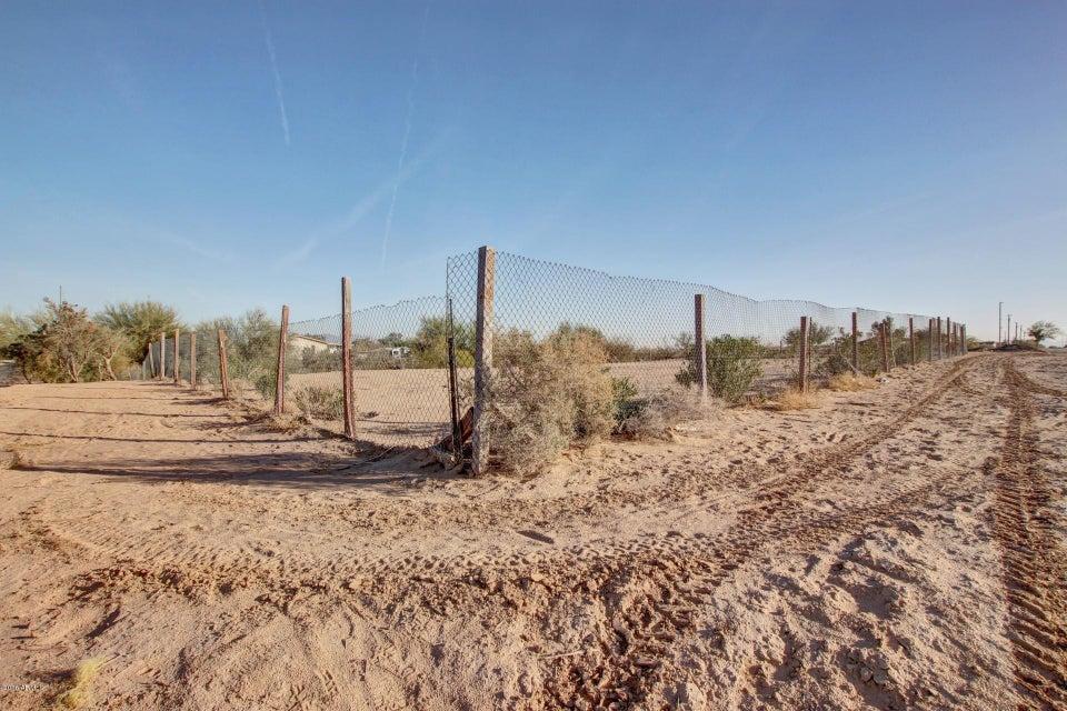 MLS 5710043 20631 W CHEYENNE Road, Buckeye, AZ Buckeye AZ Scenic
