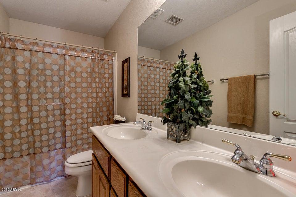 6237 E 16TH Avenue Apache Junction, AZ 85119 - MLS #: 5709829