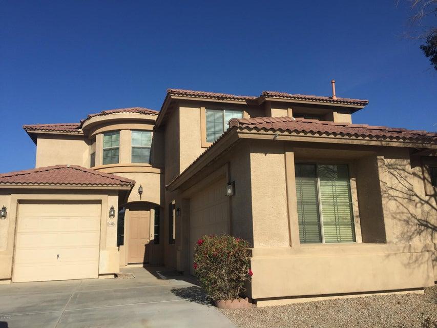 MLS 5709712 43524 W RIO BRAVO Drive, Maricopa, AZ 85138 Maricopa Homes for Rent