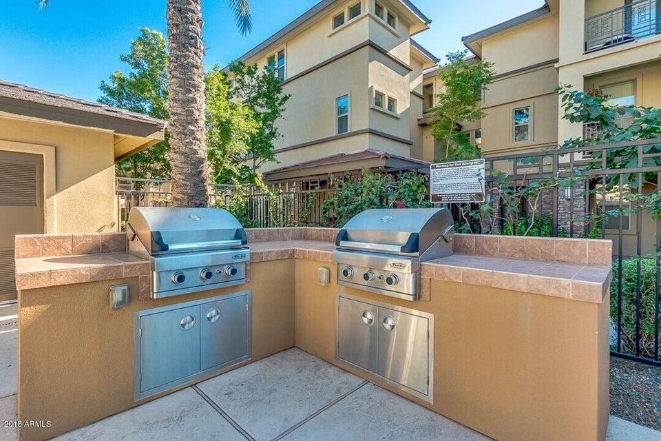 MLS 5709717 17850 N 68TH Street Unit 1005, Phoenix, AZ Phoenix AZ Luxury