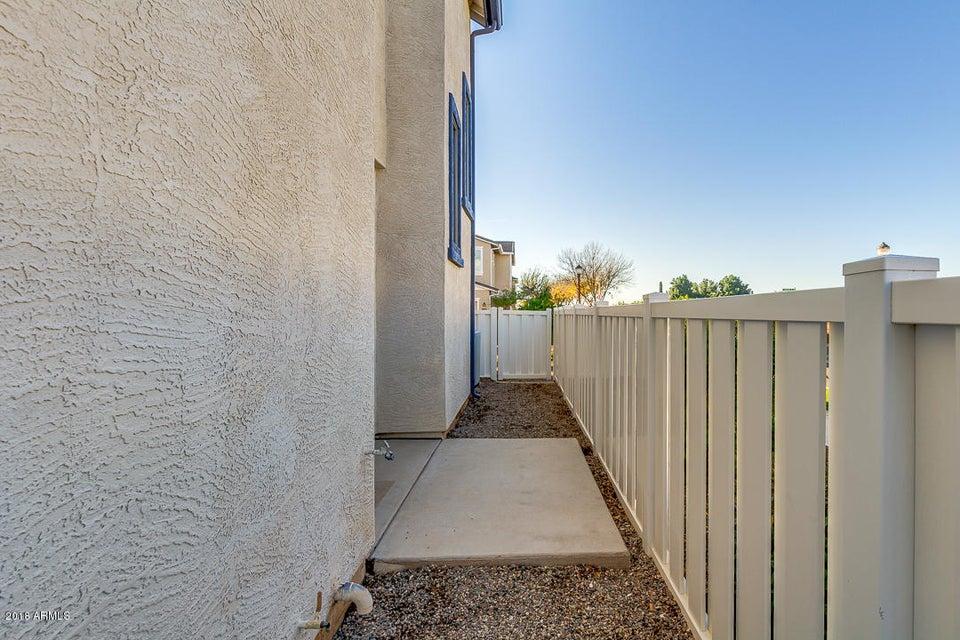 MLS 5709731 3054 E TAMARISK Street, Gilbert, AZ 85296 Gilbert AZ Four Bedroom