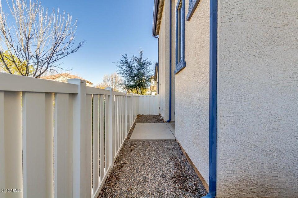 MLS 5709731 3054 E TAMARISK Street, Gilbert, AZ 85296 Gilbert AZ Agritopia