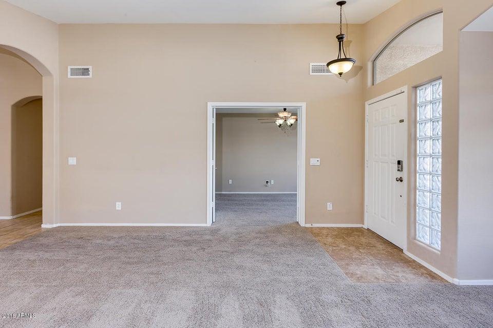 9661 E OLLA Avenue Mesa, AZ 85212 - MLS #: 5710598