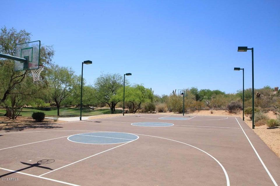 MLS 5710488 7882 E BALAO Drive, Scottsdale, AZ 85266 Scottsdale AZ Bellasera