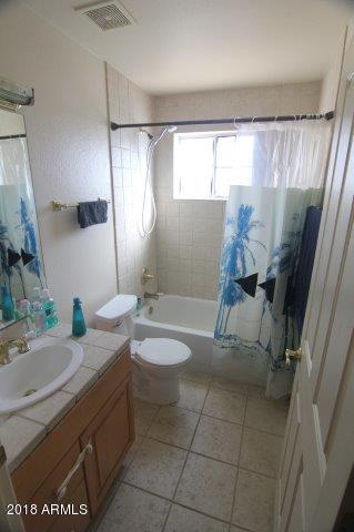 6915 E 3RD Street Scottsdale, AZ 85251 - MLS #: 5709817